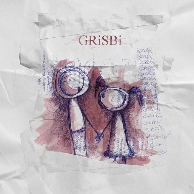 Grisbi: Playtime
