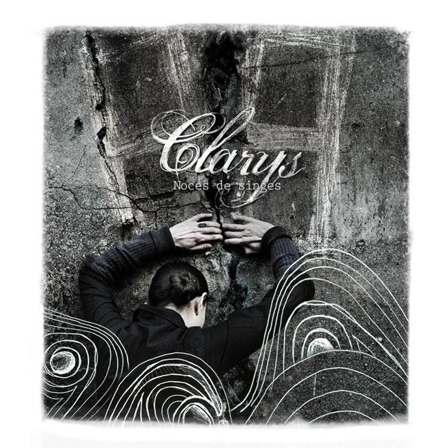 Clarys: Noces De Singes