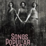 Songbook-SongsOfPopularAppeal_cover